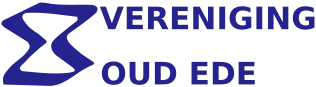 logo-header-vereniging oud ede-beide-24px
